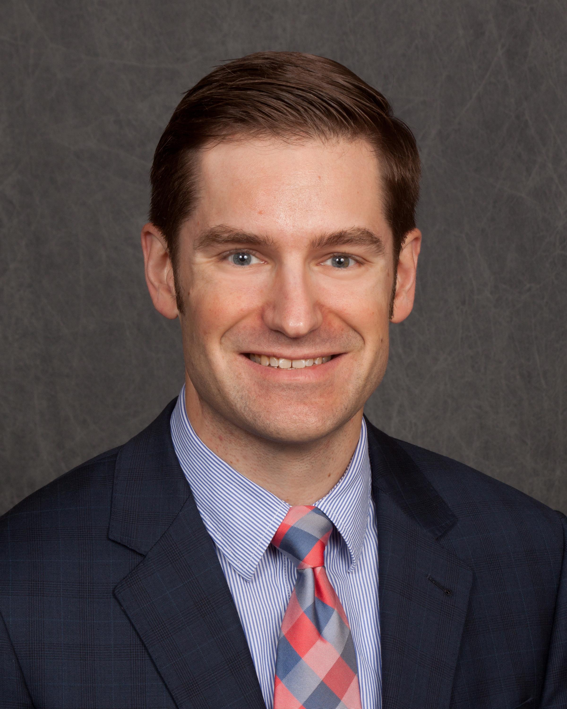 Andrew Mulder M.D.