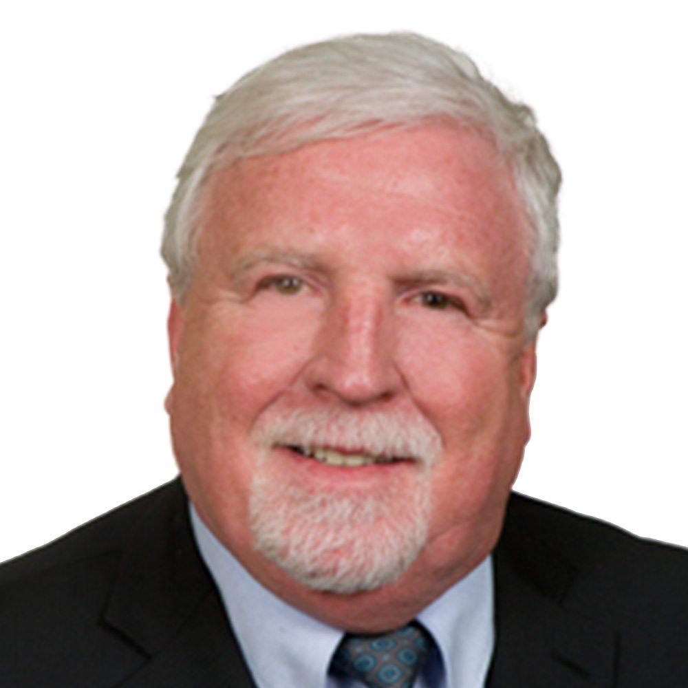 Gary M. Bakker, MD