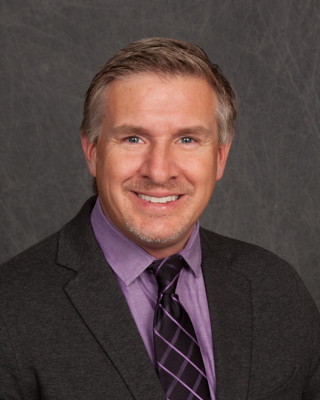 Chad Holien M.D.