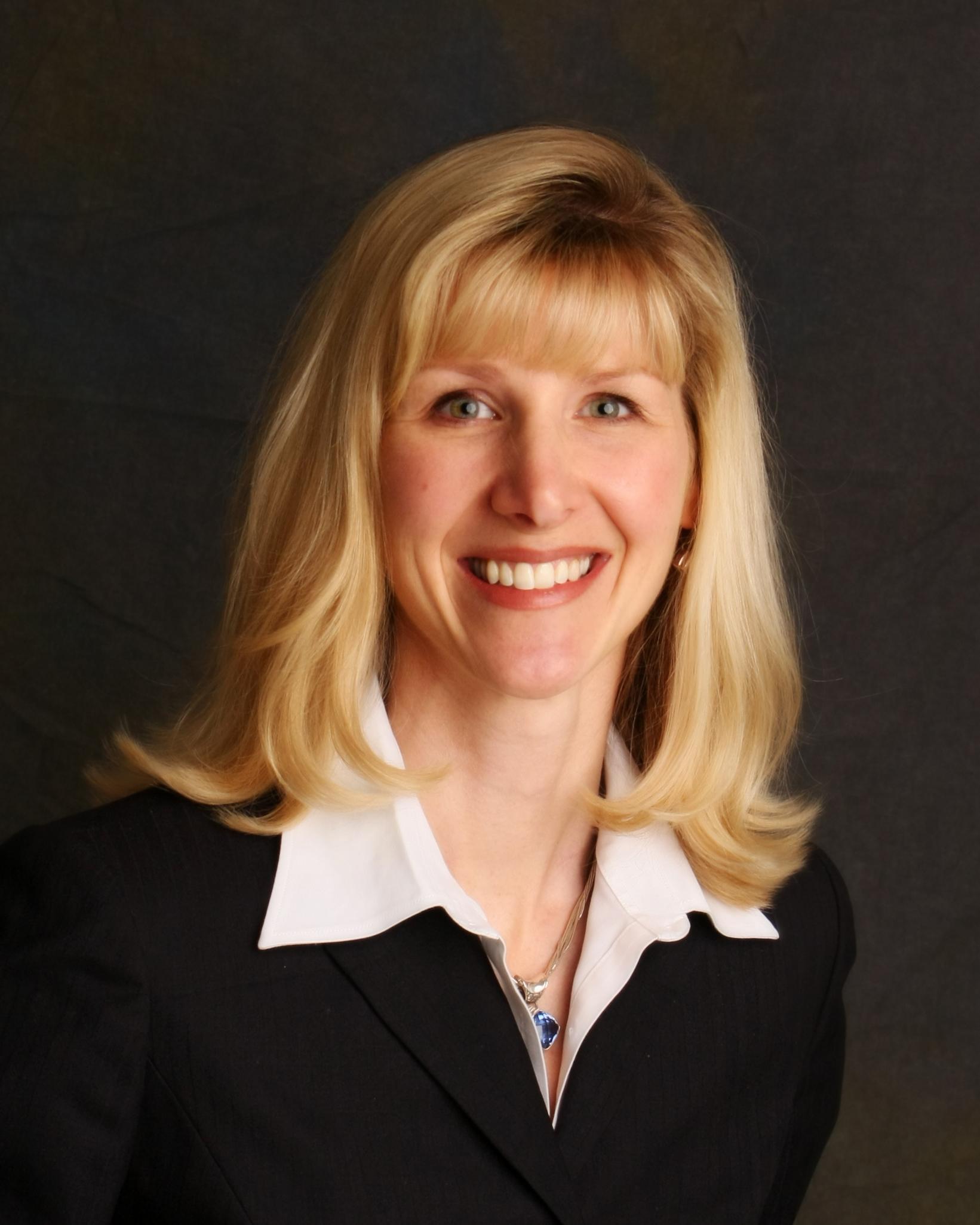 Eileen Dauer M.D.