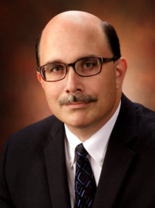 John A. Dvorak, MD