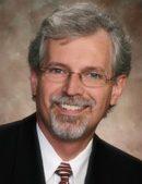 Michael J. Eighan, MD