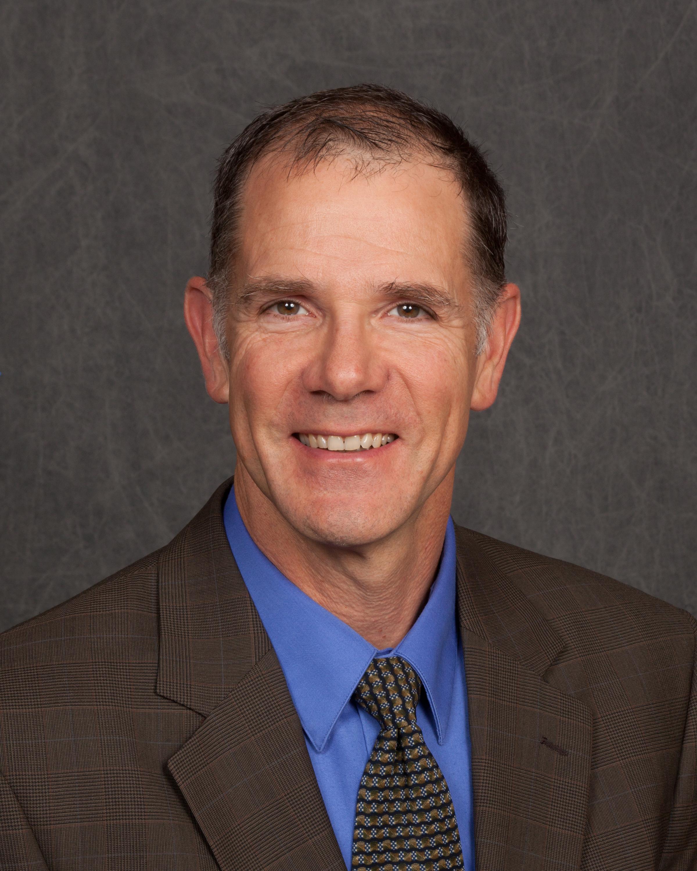 Joel Shobe M.D.