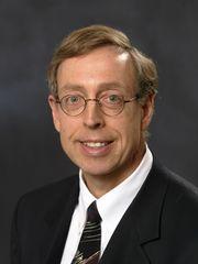 David A. Kroska, MD