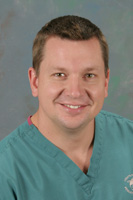 Gregg S. Larson, DDS