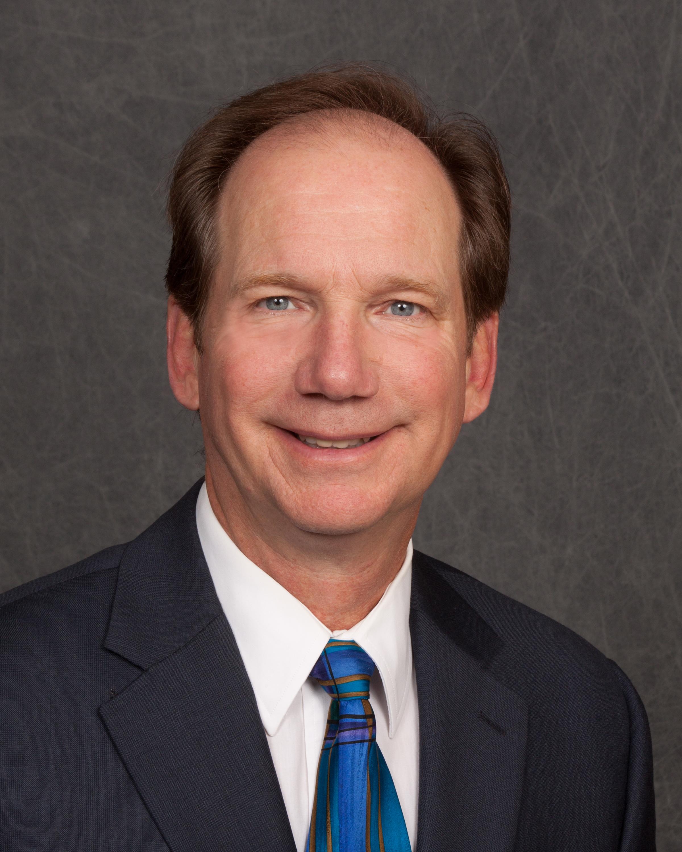 Michael Murphy MD