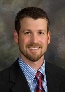 Ryan D. Morris, DDS