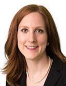 Ashton J. Nelsen, DPM