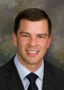 Michael J. Schiff, DDS