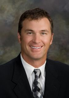 Eric A. Stine, DDS