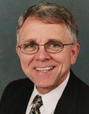 Alan L. Tims, MD