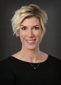 Ashley L. Turrittin, DDS